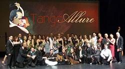 Tango Allure