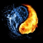 Fire-and-Ice-3D-Wallpaper-High-Resolution
