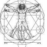 Sacred Tango Geometry